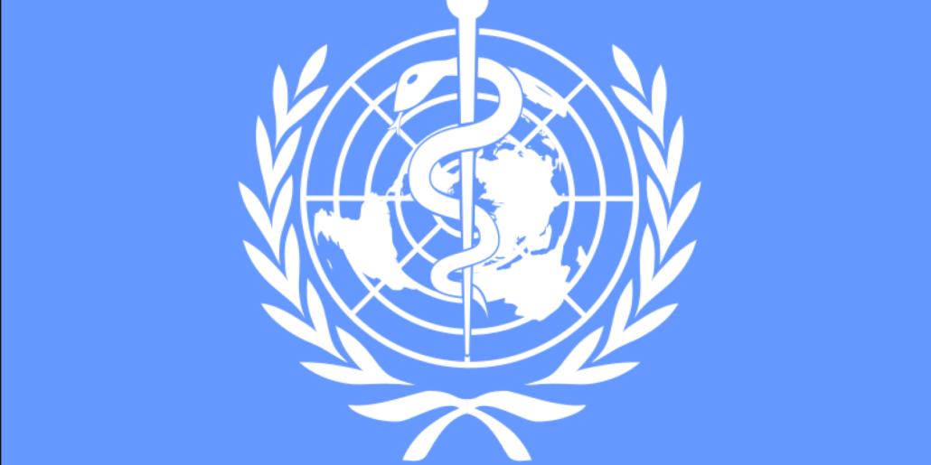 Coronavirus declared global health emergency by WHO