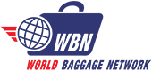 World Baggage Network