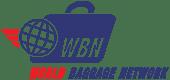 World Baggage Network